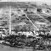 bombing of hiroshima and nagasaki and attack on pearl harbor in literary works Pearl harbor was the beginning of world war ii for the united states, an attack on the unsuspecting island of oahu while peace negotiations between america and japanese were still in session.