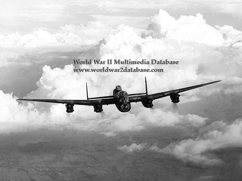 a look at the royal canadian air force during world war ii What are these records these records are royal air force combat reports written during the second world war they are the official reports which pilots or.