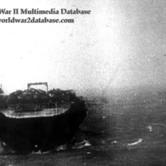 Torpedo Strikes IJN Zuikaku | The World War II Multimedia